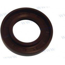 OIL SEAL A 25XX65-L