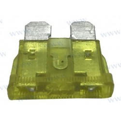 FUSIBLE 20A