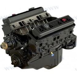 BLOC RECOND GM V6 4,3L...