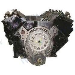 BLOC RECONDITION GM V8 5.0L...