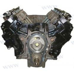 BLOC RECOND GM 7.4L V8 GEN...