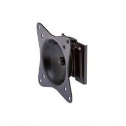 BRACKET TV TILT & SWIVEL...