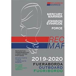 catalogue mercury-johnson