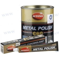 POT POLISH METAL 750 ML